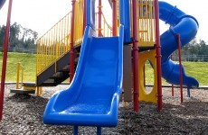 Poll: Is banning photography in playgrounds a good idea?