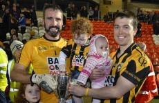 Crossmaglen are Armagh senior champions for the 17th time in 18 years