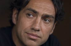 Legendary defender Alessandro Nesta set to retire from football