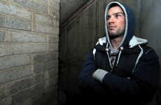 John Joe's American dream: I want to be world champion — and defend my title in Croke Park