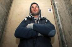 American dream: breaking down the details of John Joe Nevin's pro move