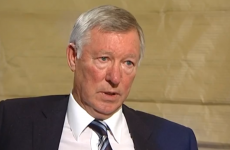 'A very thin skin': Jon Snow's Alex Ferguson interview is more incisive than most