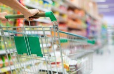 Own-brand products 'allow retailers to bully their suppliers'