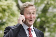 Taoiseach on Merkel 'bugging' claims: 'I always operate on the basis that my calls are listened to'