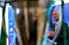 Mediator lays out European Rugby framework after Dublin talks