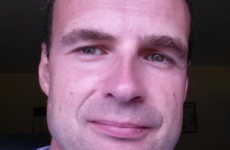 Gardaí seek information on missing man