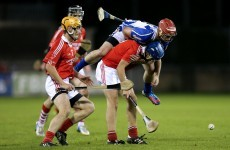 Ballyboden St-Enda's reach Dublin hurling decider with win over St Brigid's