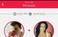 hook up friends app Unlike most other hookup apps, there's no pre-game chat: you arrange to meet up based on mutual attraction, and don't actually interact until you're face-to-face.