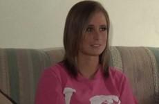 "Student reveals ""devastating"" effect of her live-tweeted drinking arrest"