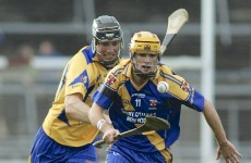 As it happened: Galway senior hurling final, Portumna v Loughrea
