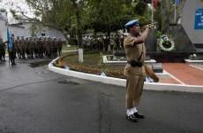 At least ten UN staff killed in Congo plane crash