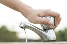 Nightly water restrictions to be enforced across Dublin from tomorrow