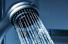 Water restrictions causes outrage in the greater Dublin area