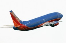American aviation authority demands inspection of all older Boeing jets