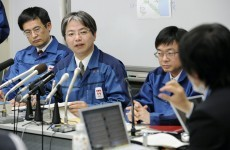 Fukushima owners begin 'condolence money' payout for radiation damage