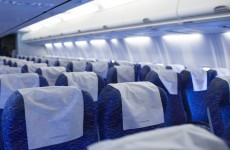 It's official, gadgets allowed on US flights by the end of the year