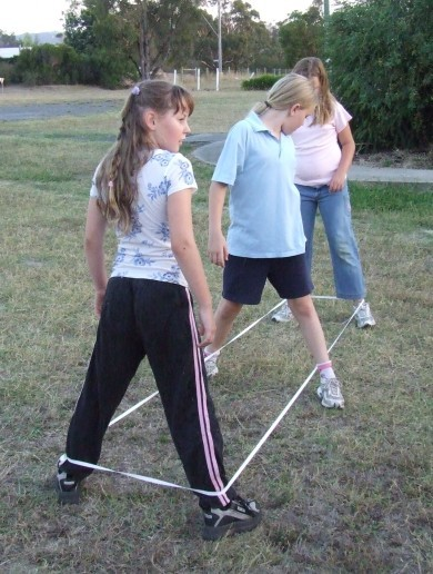 11 reasons schoolyard games were the best fun you ever had