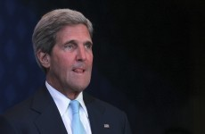 John Kerry: Yes, US spying 'has reached too far' at times