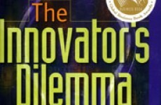 14 famous business books summarised for your reading list