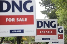 Mortgage holders who give up homes in arrears will be allowed on housing lists
