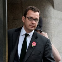 Former NOTW editor Andy Coulsen told journalist 'do his phone', court hears