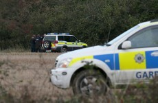 Search concludes after remains of drug dealer found in Meath