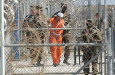 Doctors and nurses 'complicit' in US torture of terrorism suspects