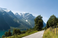 Three killed after man armed with knife hijacks bus in Norway