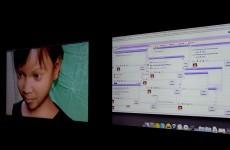 Three Irish men among those identified in webcam sex crimes sting