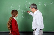 Chief Inspector's Report highlights problems with Maths and Irish teaching