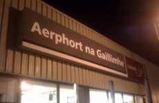 "Galway Airport site sold in ""good value"" €1.1m deal"
