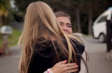 This moving Skype ad will make you cry hot salty tears