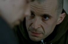 What's Fran plotting against Nidge in the Love/Hate finale?