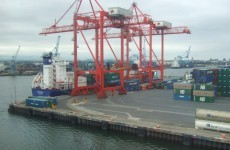 Locals to be consulted on big plans for Dublin Port