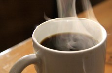The 13 types of coffee drinker