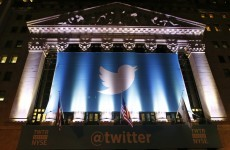 Poll: Would you like to buy Twitter shares?