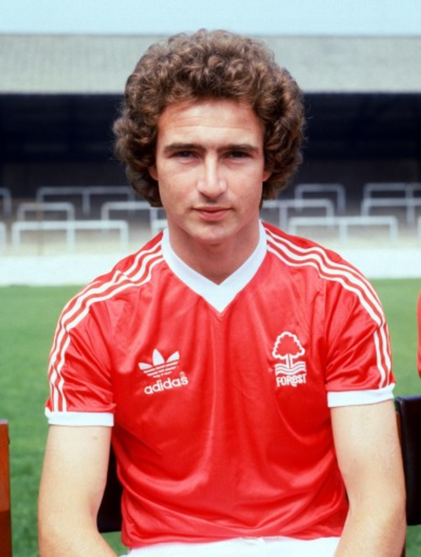 quiz how well do you know martin o neill · the42 o neill the player in 1978