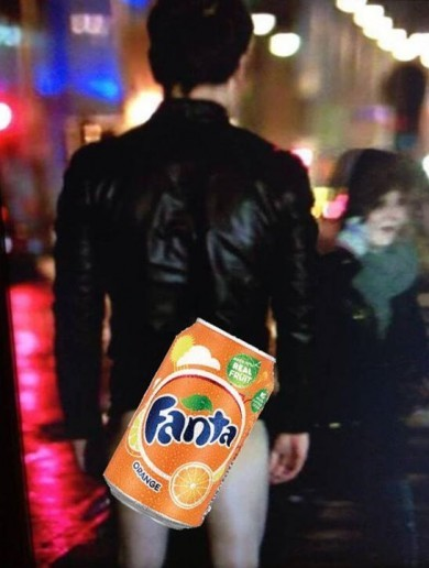 The internet's best responses to Love/Hate season 4