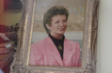 7 ways Mary Robinson shaped Irish culture in the 90s
