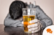 Column: Ongoing alcohol misuse in Ireland is ruining individuals and families