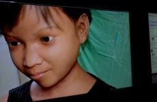 Column: Webcam child sex tourism – a sordid off-shoot of the social media revolution