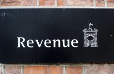 Revenue to repay thousands of homeowners in property tax blunder