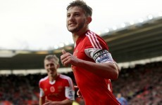 Premier League wrap: Southampton go third with win, Aston Villa earn victory