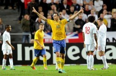 Puskas Award 2013: these are the 10 best goals of the year