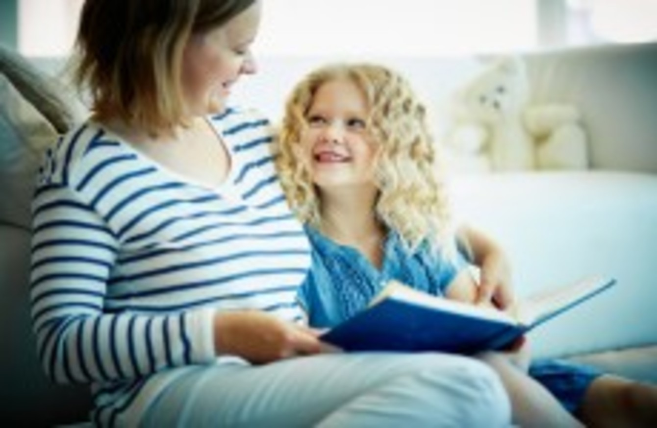 Worksheet Dyslexia Help Online online programme helps children with dyslexia and reading issues