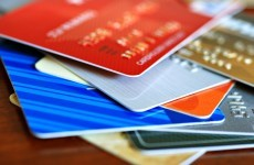 Over 500,000 potentially affected by loyalty scheme breach