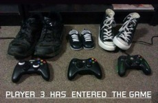 13 hilarious pregnancy announcements that are better than a status update