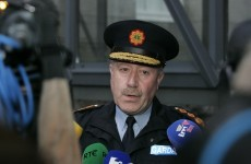 "Garda Commissioner says media reports on Roma child cases ""not accurate"""