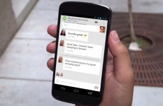 10 messaging apps that are worth downloading