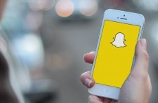 Explainer: Why did Snapchat turn down Facebook's $3 billion offer?